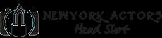 Newyork Actors Headshot
